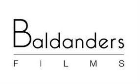 BALDANDERS FILMS
