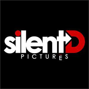 SILENT D PICTURES