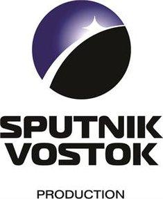 SPUTNIK VOSTOK PRODUCTION