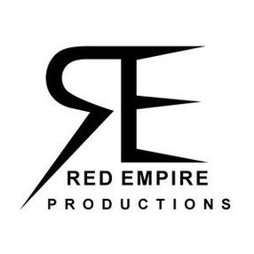 RED EMPIRE PRODUCTIONS