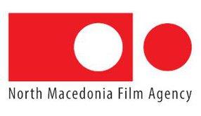 NORTH MACEDONIA FILM AGENCY
