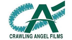 CRAWLING ANGEL FILMS