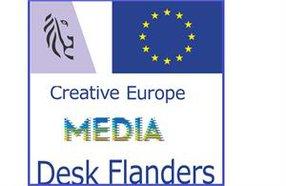 CREATIVE EUROPE DESK BELGIUM (FLANDERS)