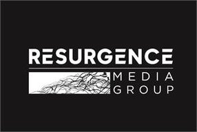 RESURGENCE MEDIA GROUP