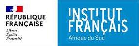INSTITUT FRANÇAIS (AFRIQUE DU SUD)