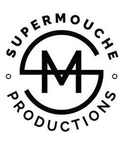 SUPERMOUCHE PRODUCTIONS