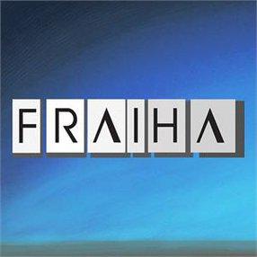 FRAIHA PRODUCOES