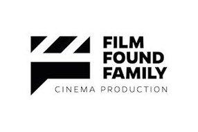 FILM FOUND FAMILY PROD. CINEMA