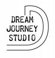 DREAM JOURNEY STUDIOS