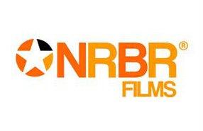 NRBR FILMS