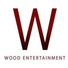 WOOD ENTERTAINMENT
