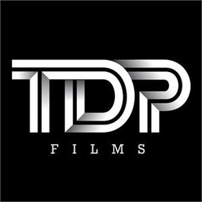 TDP FILMS