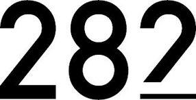 282 FILMS