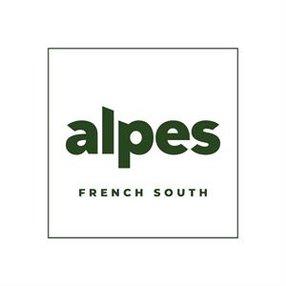 BUREAU D'ACCUEIL DES TOURNAGES ALPES FRENCH SOUTH