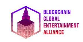BLOCKCHAIN GLOBAL ENTERTAINMENT ALLIANCE