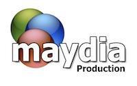 MAYDIA PRODUCTION