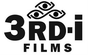 3RD-I FILMS