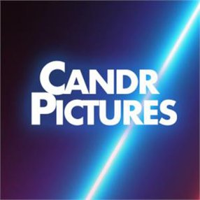 CANDR PICTURES