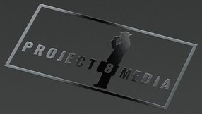 PROJECT 8 FILMS