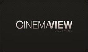 CINEMAVIEW MEDIA INC.
