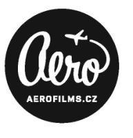 AEROFILMS, S.R.O.