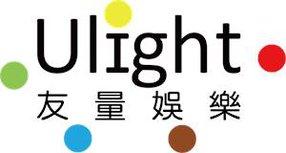 ULIGHT ENTERAINMENT TECHNOLOGY CO, LTD