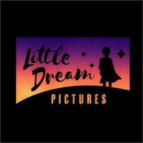 LITTLE DREAM PICTURES GMBH