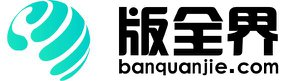 东方嘉纳(北京)国际文化传媒有限公司