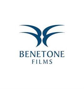 BENETONE FILMS (BANGKOK)