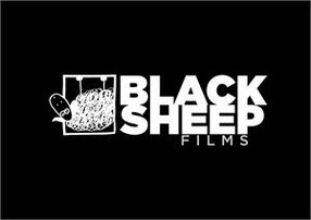 BLACK SHEEP FILMS