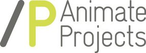 ANIMATE PROJECTS