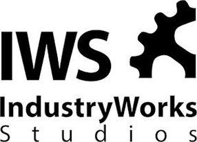 INDUSTRYWORKS STUDIOS