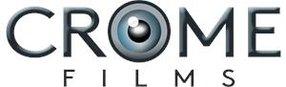 CROME FILMS LTD