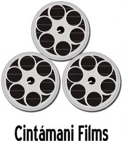 CINTAMANI FILMS