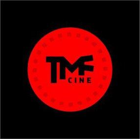TMFCINE