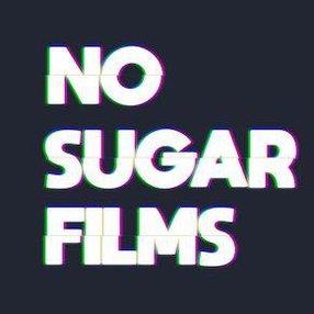 NO SUGAR FILMS