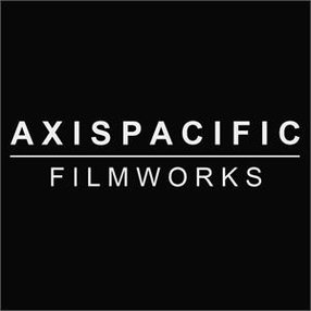 AXIS PACIFIC FILMWORKS