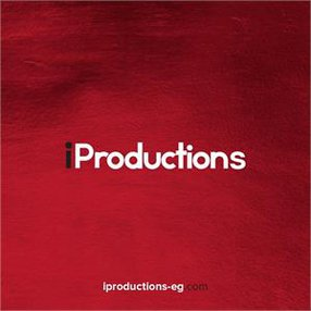 IPRODUCTIONS