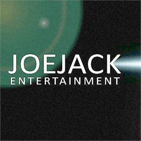 JOEJACK ENTERTAINMENT