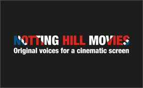 NOTTING HILL MOVIES LIMITED