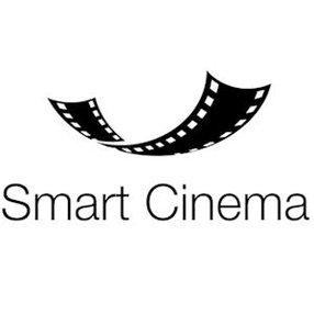 SMART CINEMA KOREA CORPORATION
