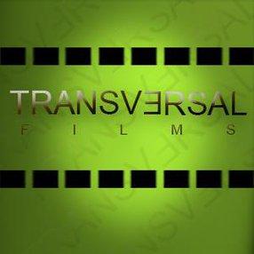 TRANSVERSAL FILMS