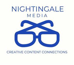 PIERS NIGHTINGALE CONSULTING