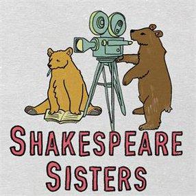 SHAKESPEARE SISTERS LTD