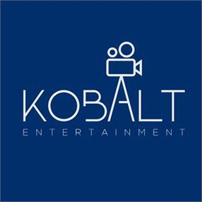 KOBALT ENTERTAINMENT