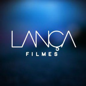 LANÇA FILMES