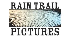 RAIN TRAIL PICTURES