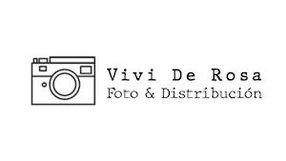 VIVI DE ROSA - AUDIOVISUAL PRODUCTION & DISTRIBUTION.