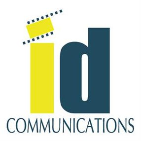 ID COMMUNICATIONS INC.