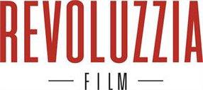 REVOLUZZIA FILM